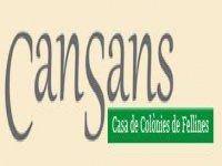 Cansans