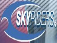 Sky Riders Kitesurf