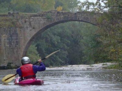 Akuamaya Aventura Kayaks