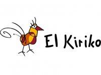 El Kiriko Campamentos de Inglés