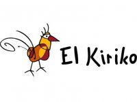 El Kiriko Campamentos Multiaventura