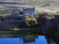 Excursiones de senderismo en Segovia