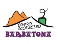 Barbatona Ecoturismo Activo Escalada