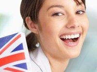 用Miakademia学习英语