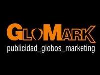 Glomark