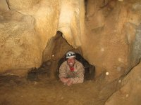 Caving, Picos de Europa, price for adults