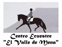 Centro Ecuestre Valledemena