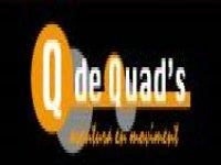Q de Quads