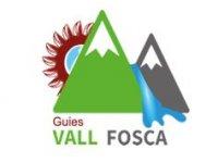 Guies Vall Fosca Barranquismo