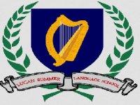 Lucan Summer Language School