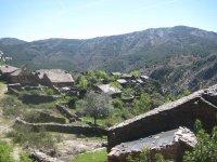 Pueblos de Sierra Gorda