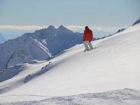 Scuola di sci