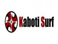 Kaboti Surf Campamentos de Surf