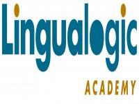 Lingualogic