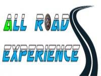 Allroadexperiences