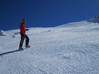 Granaventour Snowboard