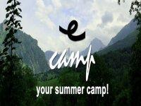 E-Camp Campamentos Urbanos