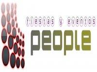 People Fiestas Gymkanas