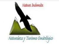Natura Indómita Ornitología