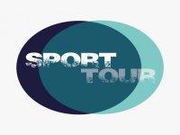 Sport & Tour Málaga