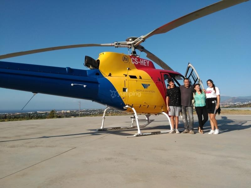 res_o-38609-paseo-en-helicoptero_de_manuel-hervas_15061609025906.jpg