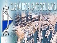 Club Náutico Alicante Costa Blanca Canoas