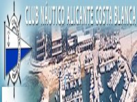 Club Náutico Alicante Costa Blanca Piragüismo