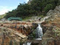 puente de fuencaliente