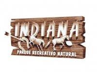 Indiana Parque Recreativo Campamentos Multiaventura
