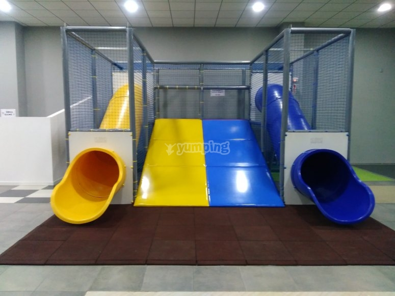 Slides for everyone