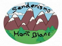 Senderismo Mont Blanc