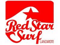 Red Star Surf Surf