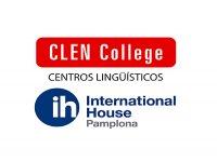 Clen College Campamentos de Inglés