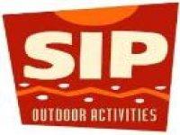 Sip Outdoor Activities Rappel