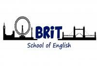 Brit School