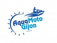 Aqua Moto Gijón Paddle Surf