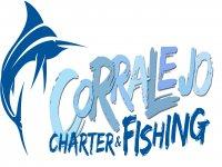 Corralejo Charter Pesca