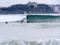 Surf en somos