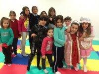 Nuestros alumnos