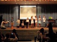 Concerto per bambini
