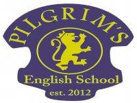 Pilgrim's English School