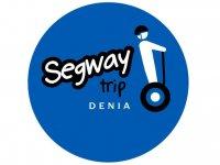 Segway Trip Denia Flyboard
