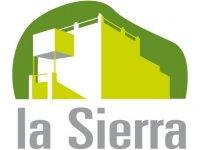 Granja Escuela La Sierra Campamentos Multiaventura