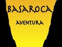 Basaroca Vía Ferrata
