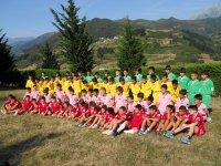 participantes 2011