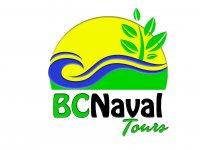 BCNaval Tours