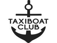 Taxiboat Club