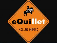 EQuaid eQuillet Club Hipic