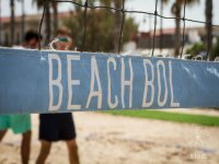 Beachbol