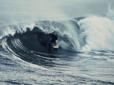 Lucas García Surf Surf